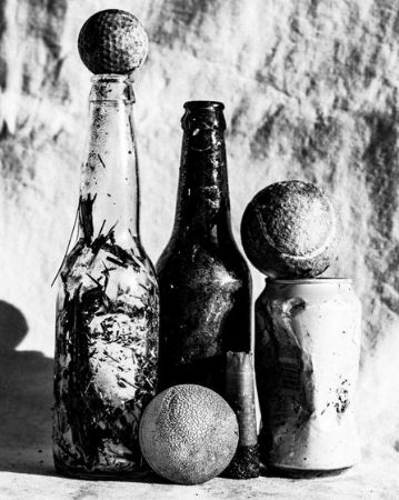 photo lost-and-found-3-balls-and-3-beers-ny-2018.jpg Victor Demarchelier - photographies