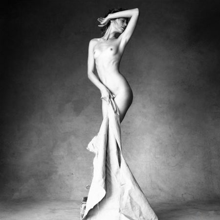 photo louise-guerin-new-york-20122012.jpg Victor Demarchelier - photographies