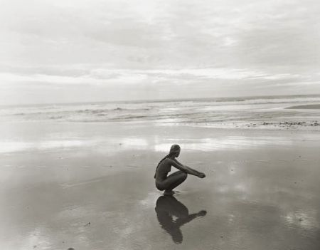 photo jock-sturges.jpg Flesh For Fantasy - photographies