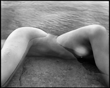 photo nude-st-barthelemy-by-patrick-demarchelier.jpg Flesh For Fantasy - photographies