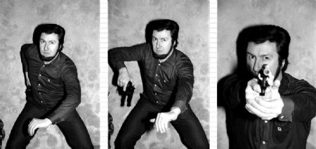 photo alain-bizos-mesrine.jpg Collectible IV -