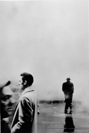 photo three-men-new-york-1961.jpg Collectible IV -