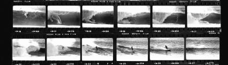 photo 1971-gerry-lopez-spit-out-at-exprssion-session-pipeline-2.jpg California Dream : Jeff Divine - François Fontaine - photographies