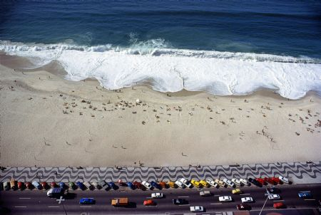 photo 1977-rio-copacabana.jpg California Dream : Jeff Divine - François Fontaine - photographies