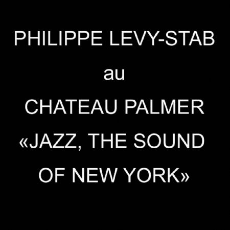 photo aaa.jpg Philippe Levy-Stab @ Château Palmer - photographies