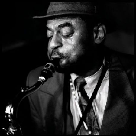 photo archie-shepp-paris-1992.jpg Philippe Levy-Stab @ Château Palmer - photographies