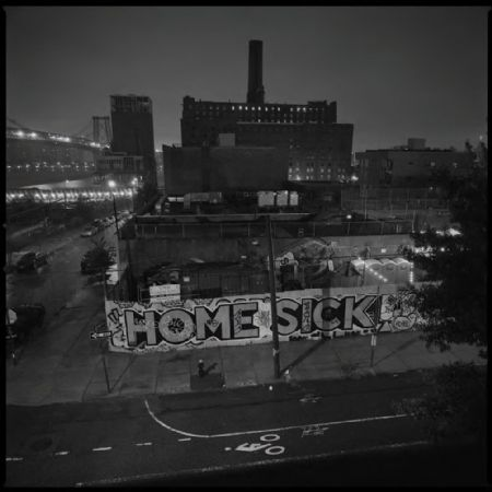 photo home-sick-williamsburg-brooklyn---new-york-2014.jpg Philippe Levy-Stab @ Château Palmer - photographies