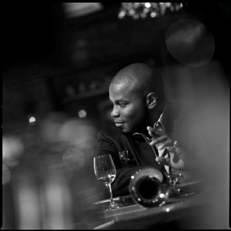 photo jeremy-pelt-smoke---new-york-2009.jpg Philippe Levy-Stab @ Château Palmer - photographies