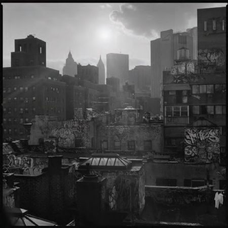 photo lower-east-side-manhattan-new-york-2010.jpg Philippe Levy-Stab @ Château Palmer - photographies