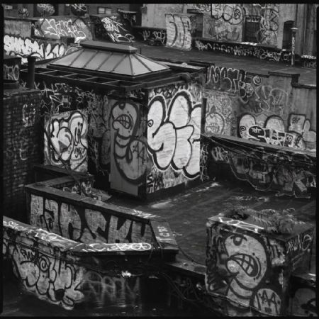 photo lower-east-side-new-york-2010.jpg Philippe Levy-Stab @ Château Palmer - photographies