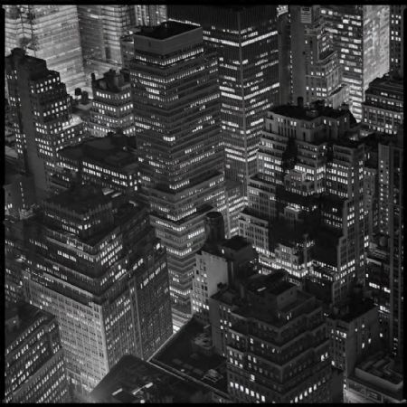 photo manhattan-lights-new-york-2009.jpg Philippe Levy-Stab @ Château Palmer - photographies