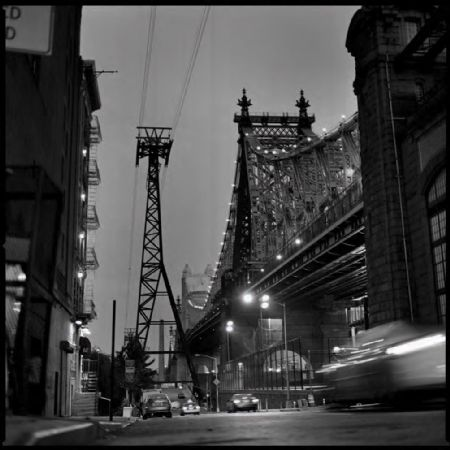 photo queensboro-bridge-new-york-2008.jpg Philippe Levy-Stab @ Château Palmer - photographies