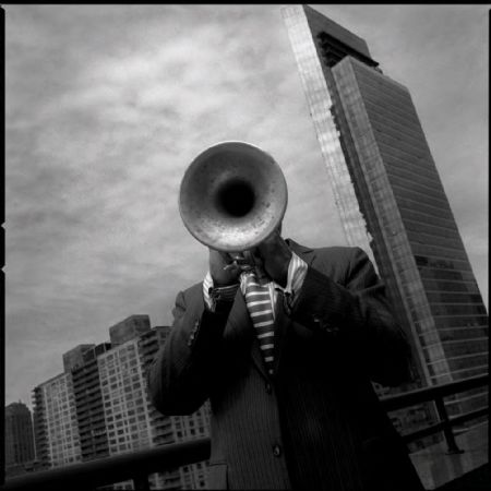 photo wynton-marsalis-lincoln-center---new-york-2011---2.jpg Philippe Levy-Stab @ Château Palmer - photographies