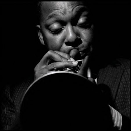 photo wynton-marsalis-lincoln-center---new-york-2011.jpg Philippe Levy-Stab @ Château Palmer - photographies