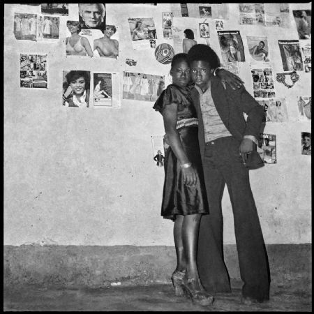 photo sanlesory_les-amoureux-timides-1975.jpeg Sanlé Sory - photographies