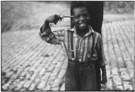photo elliott-erwitt---usa.-pittsburgh-pennsylvania.-1950.jpg Collectible V - photographies
