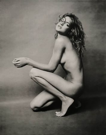 photo paolo-roversi---natalia-vodianova.jpg Collectible V - photographies