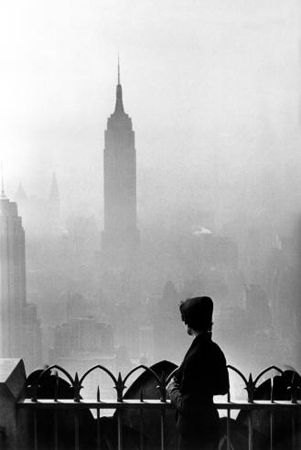 photo 006-Empire-State-Building-New-York-City-USA-1955.jpg Elliot Erwitt - photo exhibition