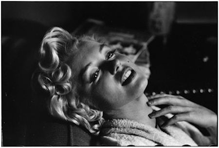 photo 010-Marilyn-Monroe-New-York-USA-1956.jpg Elliot Erwitt - photo exhibition