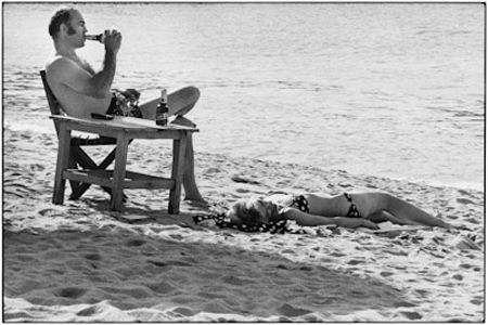 photo 013-Mexico-1973-(2).jpg Elliot Erwitt - photo exhibition