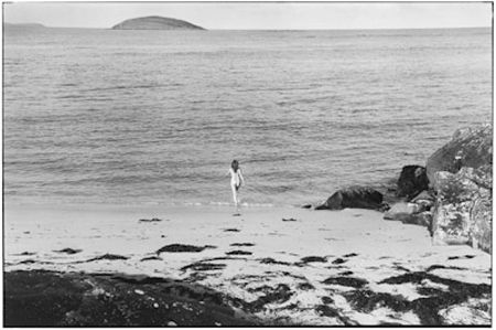 photo 025-Outer-Hebrides-Scotland-2012.jpg Elliot Erwitt - photo exhibition