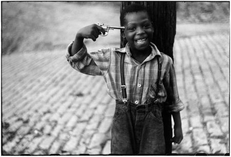 photo 029-Pittsburgh-Pennsylvania-USA-1950.jpg Elliot Erwitt - photo exhibition