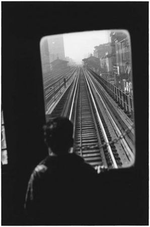 photo 036-Third-Avenue-EL-New-York-City-USA-1955.jpg Elliot Erwitt - photo exhibition