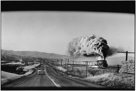 photo 041-Wyoming-USA-1954.jpg Elliot Erwitt - photo exhibition
