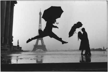 photo paris-france-1989.jpg Elliot Erwitt - photo exhibition
