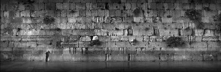 photo Jerusalem - Le mur des Lamentations.jpg Jean-Michel Berts - Exposition Photo
