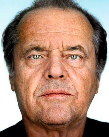photo 002.jpg Martin Schoeller - Photographies
