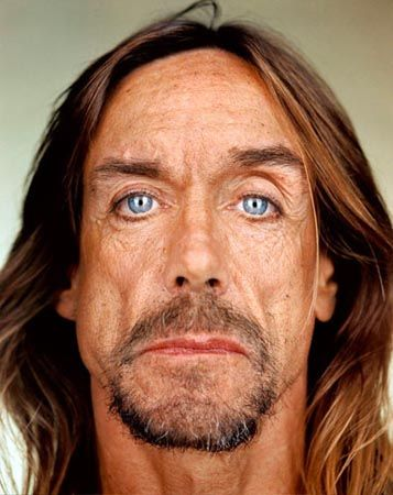 photo 005.jpg Martin Schoeller - Photographies