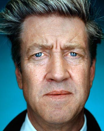 photo 006.jpg Martin Schoeller - Photographies