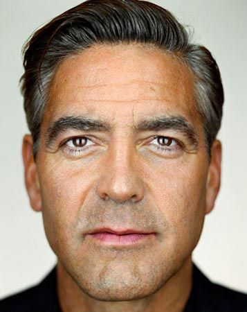 photo 010.jpg Martin Schoeller - Photographies