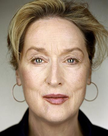 photo 011.jpg Martin Schoeller - Photographies
