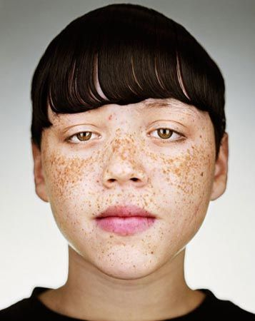 photo 013.jpg Martin Schoeller - Photographies