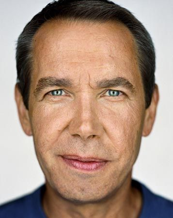 photo 015.jpg Martin Schoeller - Photographies