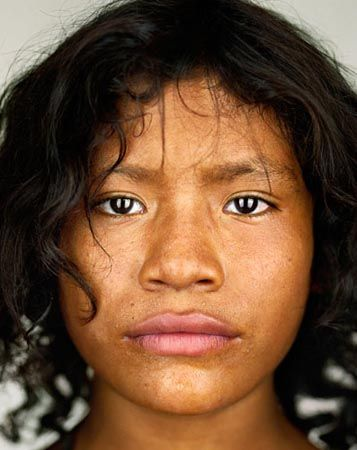 photo 016.jpg Martin Schoeller - Photographies