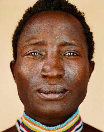 photo 017.jpg Martin Schoeller - Photographies
