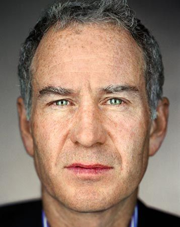 photo 019.jpg Martin Schoeller - Photographies