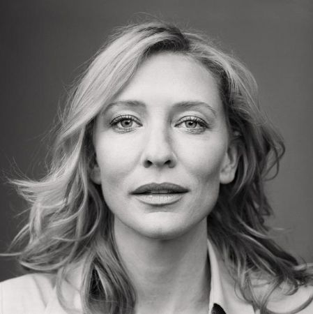photo cate-blanchett---ms_ready_for_paris-7.jpg Martin Schoeller - Photographies