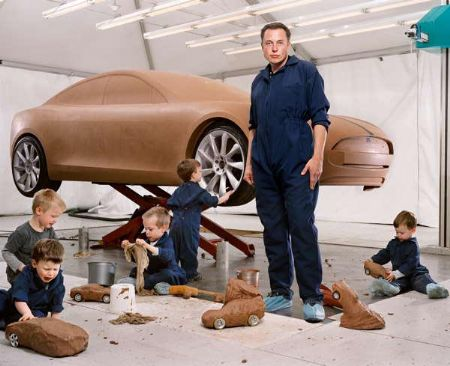 photo elon-musk-with-his-sons-ms_ready_for_paris-9.jpg Martin Schoeller - Photographies