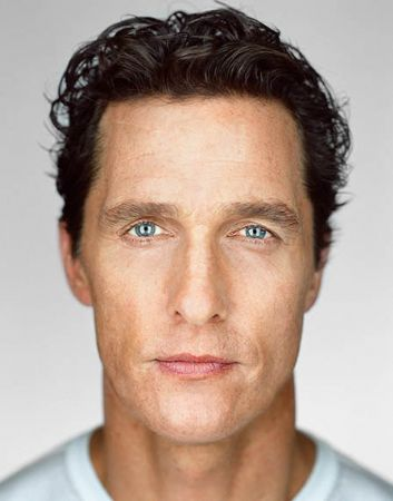 photo ink-jet---mounted-&-framed---for-sale-50.jpg Martin Schoeller - Photographies