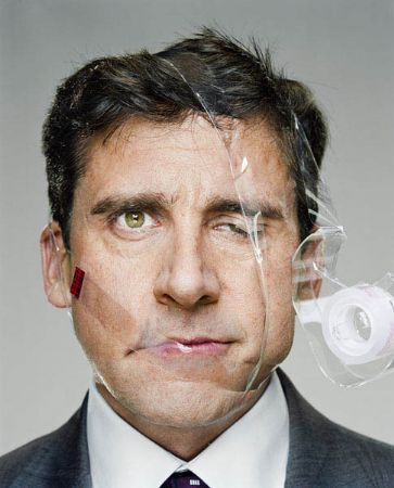 photo ink-jet---mounted-&-framed---for-sale-69.jpg Martin Schoeller - Photographies