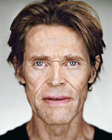 photo ink-jet---mounted-&-framed---for-sale-79.jpg Martin Schoeller - Photographies