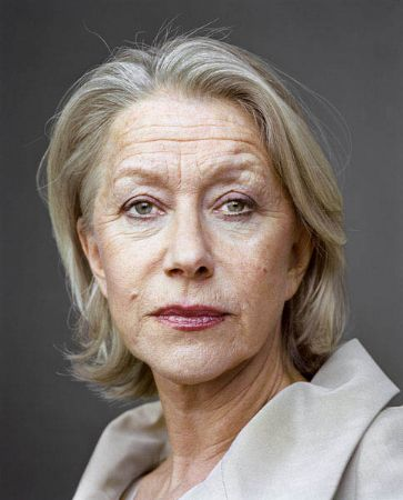 photo ink-jet---not-framed-but-mounted-9.jpg Martin Schoeller - Photographies