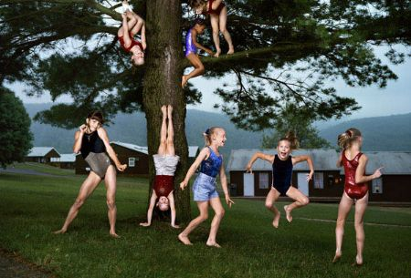 photo ms-kids.jpg Martin Schoeller - Photographies