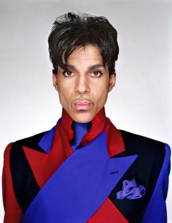 photo ms-prince.jpg Martin Schoeller - Photographies
