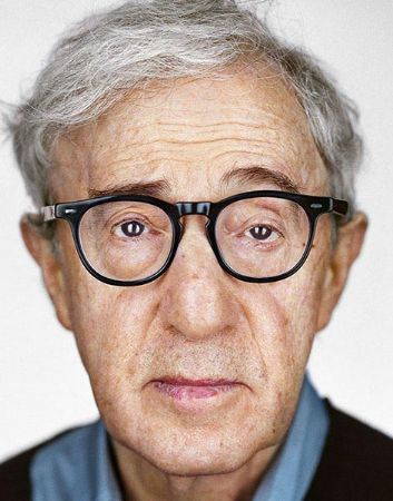 photo ms-woody-allen.jpg Martin Schoeller - Photographies