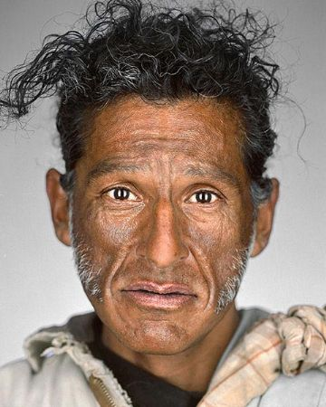 photo ms_ready_for_paris-29.jpg Martin Schoeller - Photographies